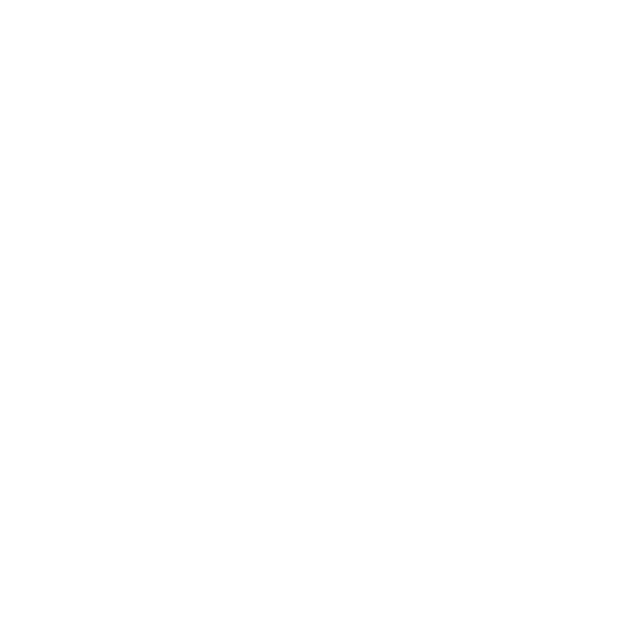 Family Savings Credit Union
